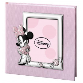 Album 30x30 DISNEY MINNIE